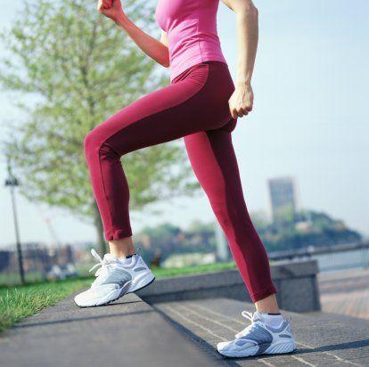 10- Bol bol yürüyün. Bir yere giderken bir durak önce inin ve yürüyün. Bunu alışkanlık haline getirin.